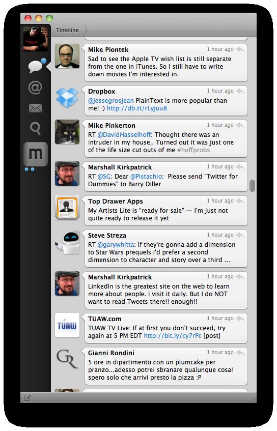 My Must-Have 25 Mac Apps - MacStories